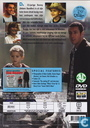 DVD / Video / Blu-ray - DVD - Big Daddy