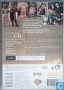 DVD / Vidéo / Blu-ray - DVD - Gay