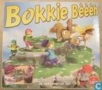 Jeux de société - Bokkie Beeeh - Bokkie Beeeh