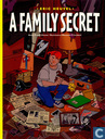 Strips - Ontdekking, De/Zoektocht, De - A Family Secret