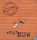 Bandes dessinées - Errel & Moes - What now