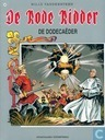 Comic Books - Red Knight, The [Vandersteen] - De dodecaëder