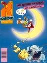 Comic Books - Robbedoes (magazine) - Robbedoes 2589
