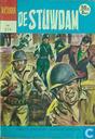 Comics - Victoria - De stuwdam