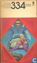 Boeken - Disch, Thomas M. - 334