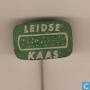 Leidse Kaas ( groen )
