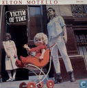Schallplatten und CD's - Motello, Elton - Victim of time