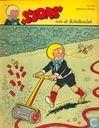 Strips - Archie, de man van staal - 1962 nummer  18