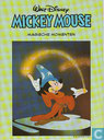 Comic Books - Mickey Mouse - Magische momenten