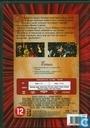 DVD / Video / Blu-ray - DVD - Moulin Rouge!