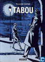 Comic Books - Tabou - Tabou