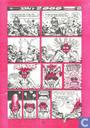 Strips - Rebel Comix (tijdschrift) - Rebel Comix 1