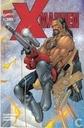 Strips - X-Men - Het was een nacht...