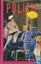 Comic Books - Politie, De [Byblos/Schorpioen] - Nummer  85