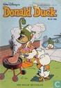 Comics - Donald Duck (Illustrierte) - Donald Duck 47