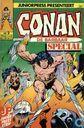 Bandes dessinées - Conan - Conan special 2