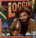 Disques vinyl et CD - Loggins, Kenny - High Adventure