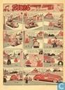 Comics - Sjors [NLD] (Illustrierte) - Sjors 37