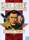 Bandes dessinées - Dan Dare - Rogue Planet