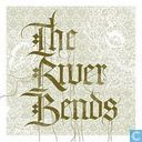 Disques vinyl et CD - Witmer, Denison - The River Bends & Flows Into the Sea