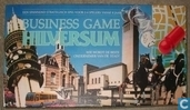 Business Game Hilversum