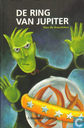 De ring van Jupiter