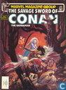 Strips - Conan -  1769207  91