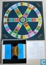 Board games - Trivial Pursuit - Trivial Pursuit Belgische Junior Editie