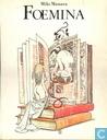 Comic Books - Foemina - Foemina
