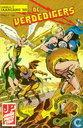 Bandes dessinées - Defenseurs, Les - Omnibus 2 jaargang '85