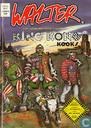 Comic Books - Walter - King Kong Kooks