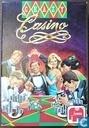 Board games - Crazy Casino - Crazy Casino