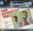 Platen en CD's - Kingston Trio, The - La grande storia del rock 67