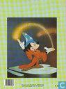 Bandes dessinées - Mickey Mouse - Magische momenten