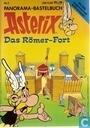 Das Romer-Fort
