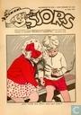 Strips - Sjors [BEL] (tijdschrift) - Sjors 04-30
