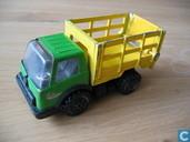 Modelauto's  - Tonka - Open Truck