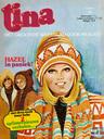 Bandes dessinées - Afschuwelijke Hanna - 1976 nummer  49