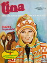 Comics - Afschuwelijke Hanna - 1976 nummer  49