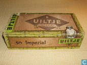 Uiltje Imperial 50