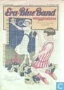 Comics - Era-Blue Band magazine (Illustrierte) - 1926 nummer  5