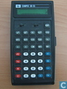 Calculators - Compex - Compex SR 55