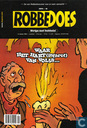 Comic Books - Robbedoes (magazine) - Robbedoes 3470