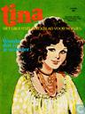 Bandes dessinées - Tina (tijdschrift) - 1976 nummer  39