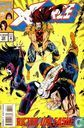 Comics - X-Force - X-Force 34