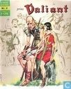 Comic Books - Prince Valiant - Prins Valiant 2