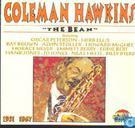 Disques vinyl et CD - Hawkins, Coleman - The Bean 1951-1957