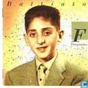 Vinyl records and CDs - Battiato, Franco - Fisiognomica
