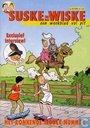 Comic Books - Red Knight, The [Vandersteen] - 2003 nummer  46