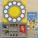 Board games - Corona - Corona